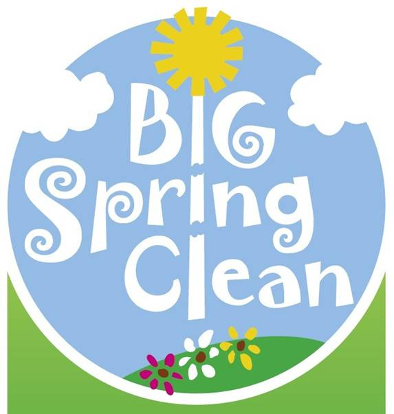 Get Your House Perfectly Cleaned With Our Affordable Spring Cleaning Services In Cricklewood Nw2