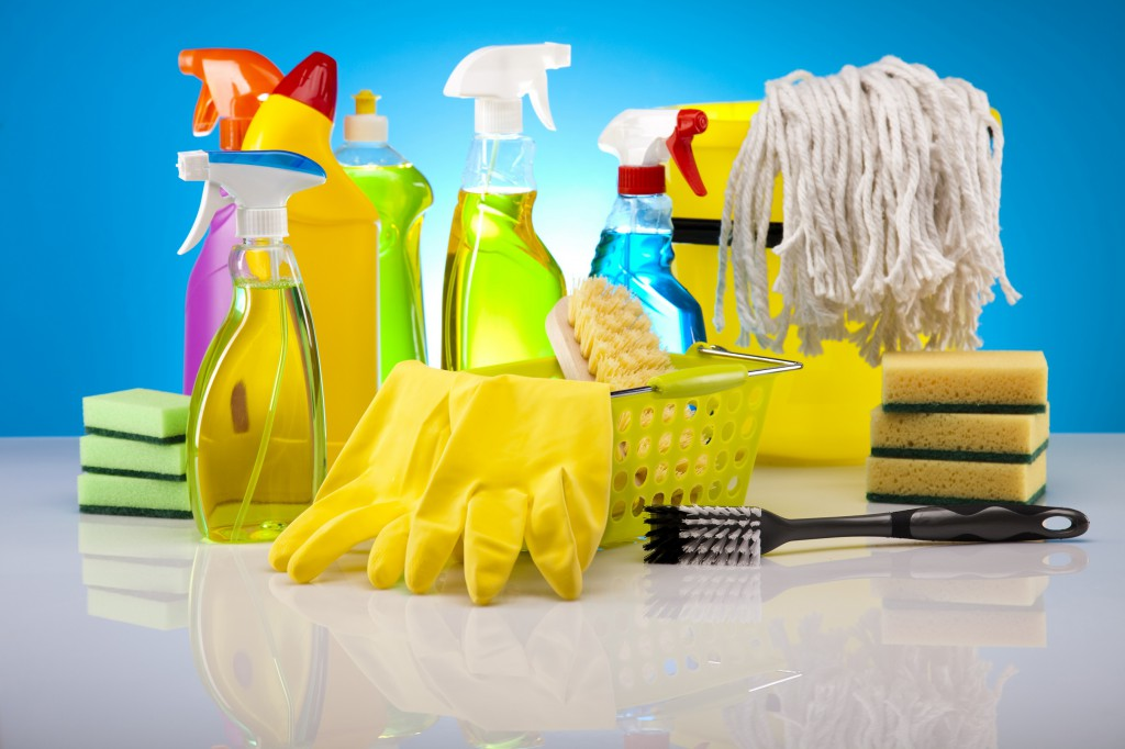 cleaningsupplies1