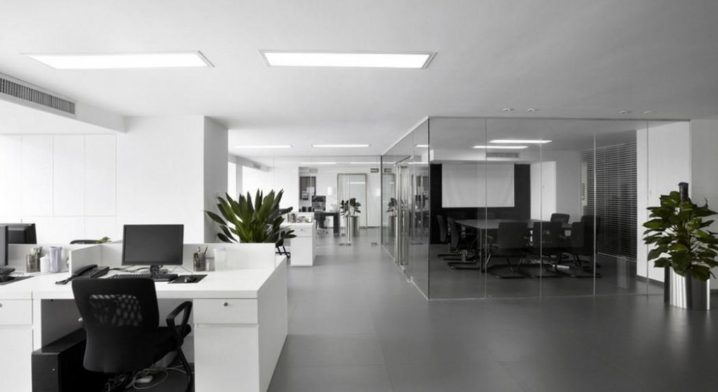 OFFICE CLEANING AND COMMERCIAL CLEANING SERVICES IN WC2 Strand London