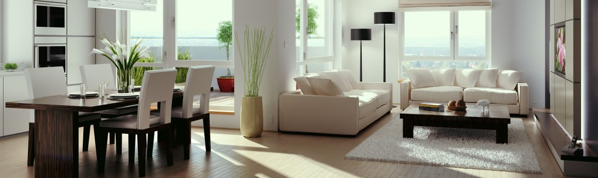 top-clean-london-domesting-cleaning-31