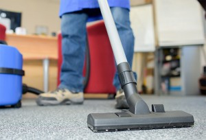 Regular office cleaning London PST Cleaning Services
